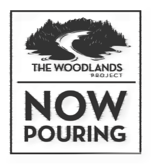 The Woodlands Project
