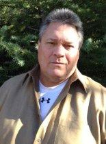 Dave Guender